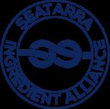 Seatarra Ingredient Alliance