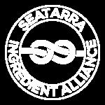Seatarra_Logo_KO